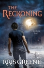 The Reckoning: A Dark Storm Novel Cover Image