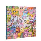 Mindviscosity Cover Image