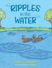 Ripples in the Water Cover Image