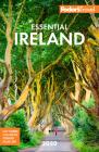 Fodor's Essential Ireland 2020 (Full-Color Travel Guide) Cover Image