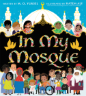 In My Mosque Cover Image