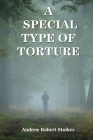 A Special Type of Tortue Cover Image