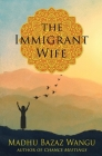 The Immigrant Wife Cover Image