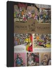 Prince Valiant Vol. 14: 1963-1964 Cover Image