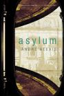 Asylum Cover Image