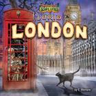 Lurid London Cover Image