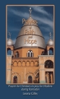 Prayers of Faith and Hope: Prayers for Christians to pray for Muslims during Ramadan Cover Image