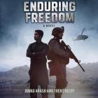 Enduring Freedom Lib/E Cover Image
