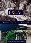 Expat: Women's True Tales of Life Abroad (Adventura Books) Cover Image