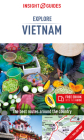 Insight Guides Explore Vietnam (Travel Guide with Free Ebook) (Insight Explore Guides) Cover Image