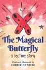 The Magical Butterfly Cover Image