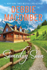 Someday Soon Cover Image
