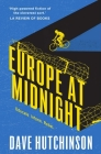 Europe at Midnight  (The Fractured Europe Sequence  #2) Cover Image
