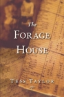 The Forage House Cover Image