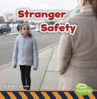 Stranger Safety Cover Image