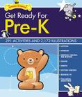 Get Ready for Pre-K Revised and Updated (Get Ready For School) Cover Image