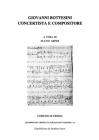 Giovanni Bottesini Concertista e Compositore Cover Image