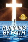 Running by Faith Cover Image