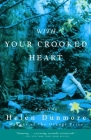 With Your Crooked Heart Cover Image