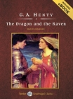 The Dragon and the Raven, with eBook Cover Image