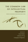 The Common Law of Intellectual Property: Essays in Honour of Professor David Vaver Cover Image