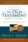 Old Testament Made Easier Boxed Set Cover Image