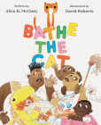 Bathe the Cat Cover Image