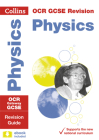 Collins GCSE Revision and Practice: New 2016 Curriculum – OCR Gateway GCSE Physics: Revision Guide Cover Image
