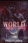 World Deception Cover Image
