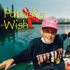 Patrick's Wish Cover Image