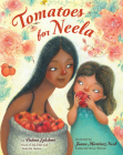 Tomatoes for Neela Cover Image