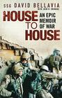 House to House: An Epic Memoir of War Cover Image