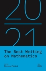 The Best Writing on Mathematics 2021 Cover Image