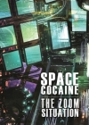 The Zoom Situation Cover Image