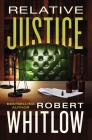 Relative Justice Cover Image