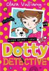 Dotty Detective Cover Image
