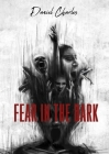 Fear in the Dark Cover Image