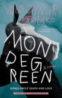 Mondegreen: Songs about Death and Love Cover Image