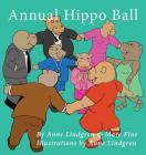 Annual Hippo Ball Cover Image