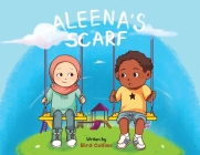 Aleena's Scarf Cover Image