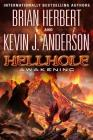 Hellhole: Awakening (The Hellhole Trilogy #2) Cover Image