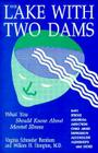 The Lake With Two Dams Cover Image