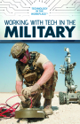 Working with Tech in the Military Cover Image