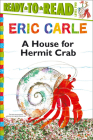 A House for Hermit Crab Cover Image