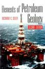Elements of Petroleum Geology Cover Image