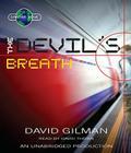 The Devil's Breath Cover Image