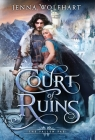 Court of Ruins Cover Image