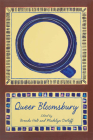 Queer Bloomsbury Cover Image