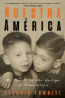 Nuestra América: My Family in the Vertigo of Translation Cover Image