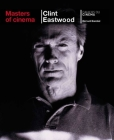 Masters of Cinema: Clint Eastwood Cover Image